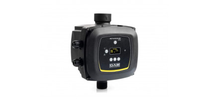 ACTIVE DRIVER PLUS INVERTER DAB M/T 2.2