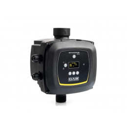ACTIVE DRIVER PLUS INVERTER DAB M/M 1.1