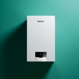 new CALDAIA VAILLANT ecoTEC plus VMW 35 CS/1-5 - METANO/PROPANO