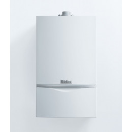 CALDAIA VAILLANT ATMO TEC exclusive VMW 274/4-7 - 24 KW - camera aperta - METANO Low NOx