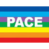 PACE (1034)