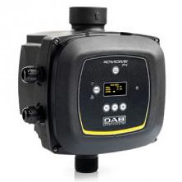 ACTIVE DRIVER PLUS INVERTER DAB M/M 1.5 DUAL VOLTAGE