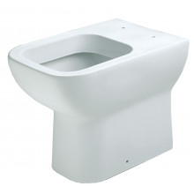 WATER QUADRATO Sanitari Bagno DESIGN EVER STYLE 47
