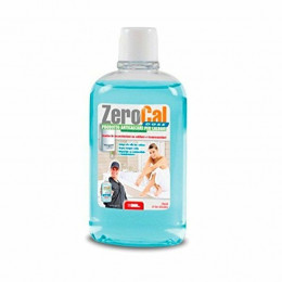 RICARICA GEL ZEROCAL DOSE 500ml