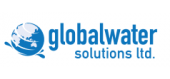 GLOBAL WATER SOLUTION
