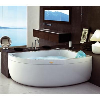 Jacuzzi aquasoul prezzo infissi del bagno in bagno - Prezzo vasca da bagno ...