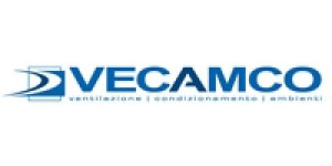 VECAMCO