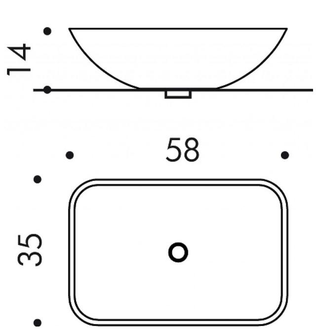 lavabo-compab
