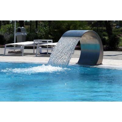 cascate-lussuose-piscine
