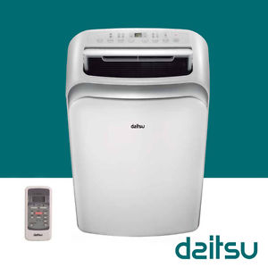 climatizzatori-portatili-daitsu