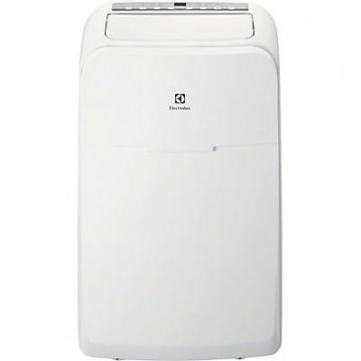 condizionatori-freddo-caldo