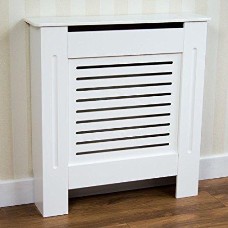 copri radiatore di design