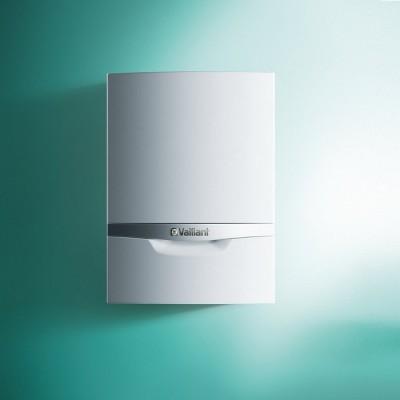 Come scegliere bene una caldaia a gas - Caldaia a gas da interno ...