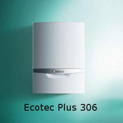 ecotec-plus-306