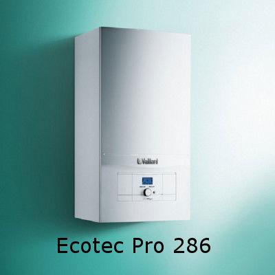 ecotec-pro-286