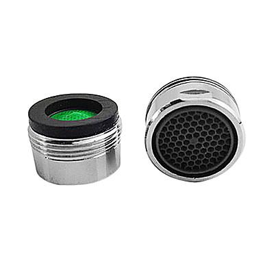 filtro per rubinetto