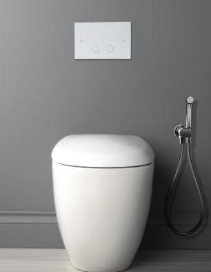 idroscopini-bagno