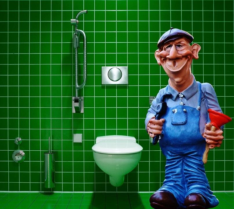 lavoro-idraulico