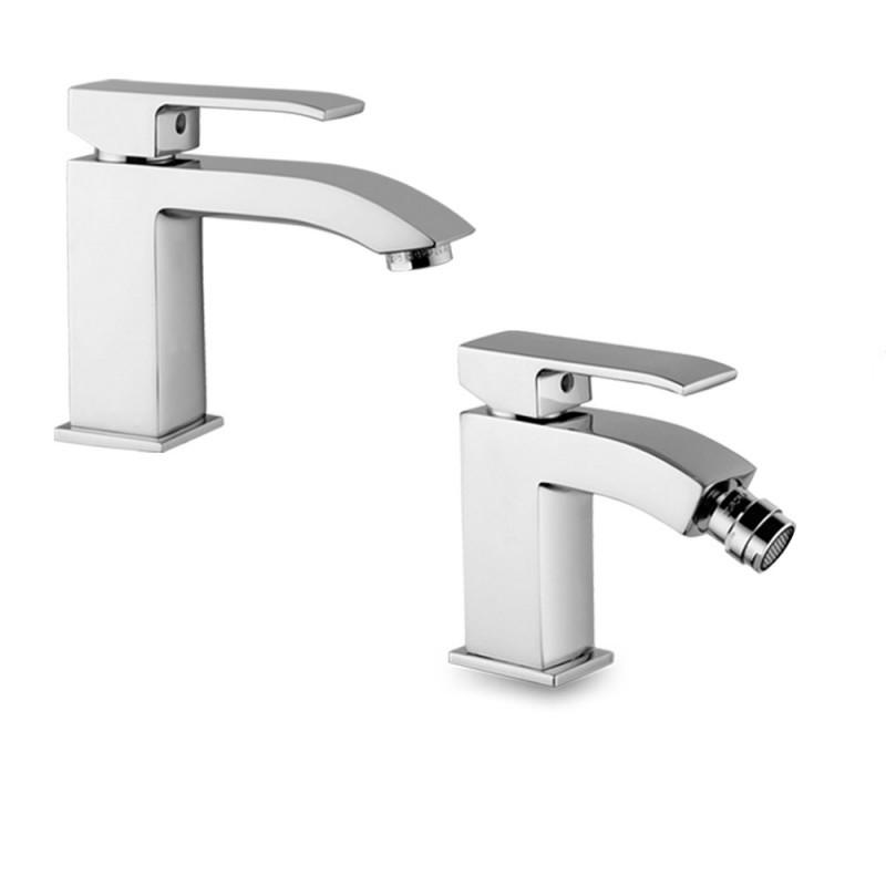Opinioni e vantaggi di scegliere rubinetteria paffoni - Miscelatori grohe bagno ...