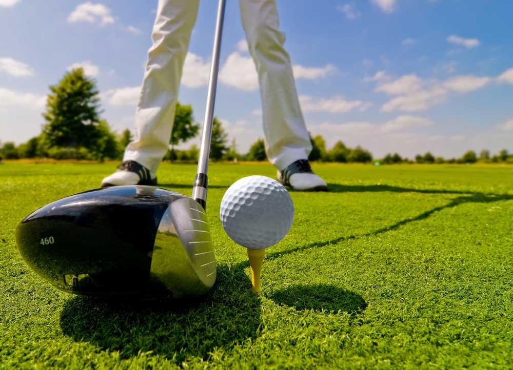 lowara-italia-golf