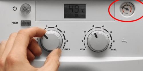 Cosa fare se non arriva l 39 acqua calda dal rubinetto - Non esce acqua calda dallo scaldabagno ...