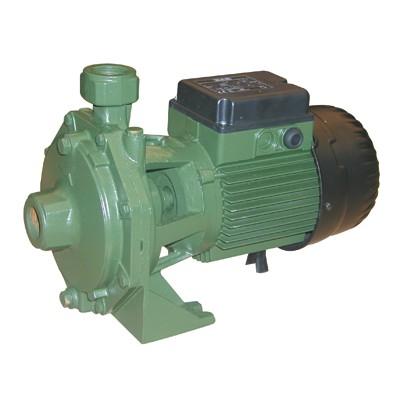 pompa-centrifuga-autoclave
