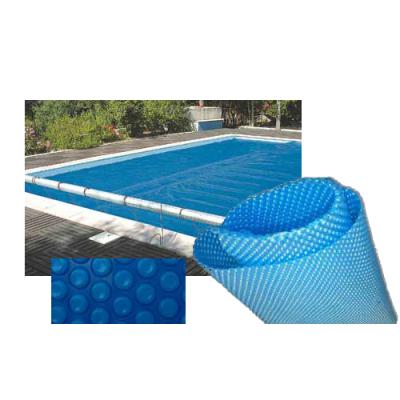 telo in polietilene per piscina