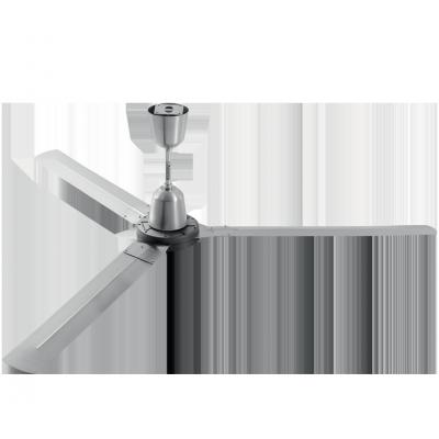 ventilatori-vortice-con-pale-reversibili