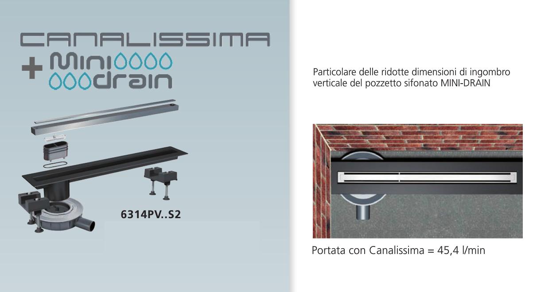Doccia Pavimento Geberit ~ avienix.com for .