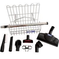 accessori-aspirazione-kit-medio
