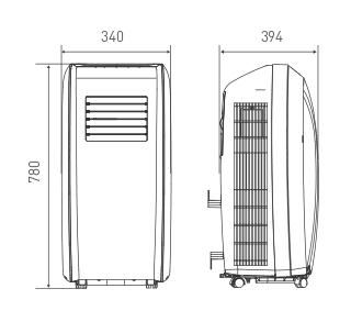 climatizzatore-portatile
