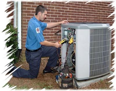 cercafughe elettronico di gas per frigoristi