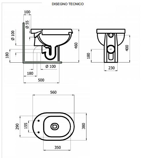 cee per i prodotti da costruzione nuove normative per il settore bagno ...