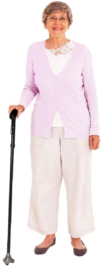 maniglioni-disabili-anziani