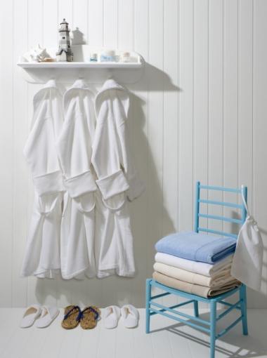 Appendini bagno appendi asciugamani e accappatoio - Gaia mobili bagno prezzi ...