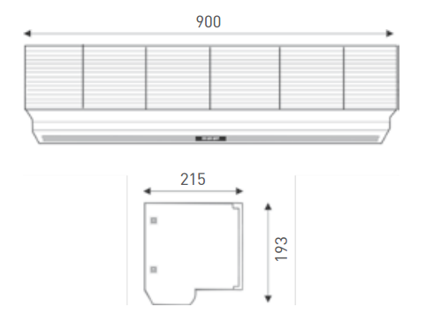 barriera-aria-90-fantini