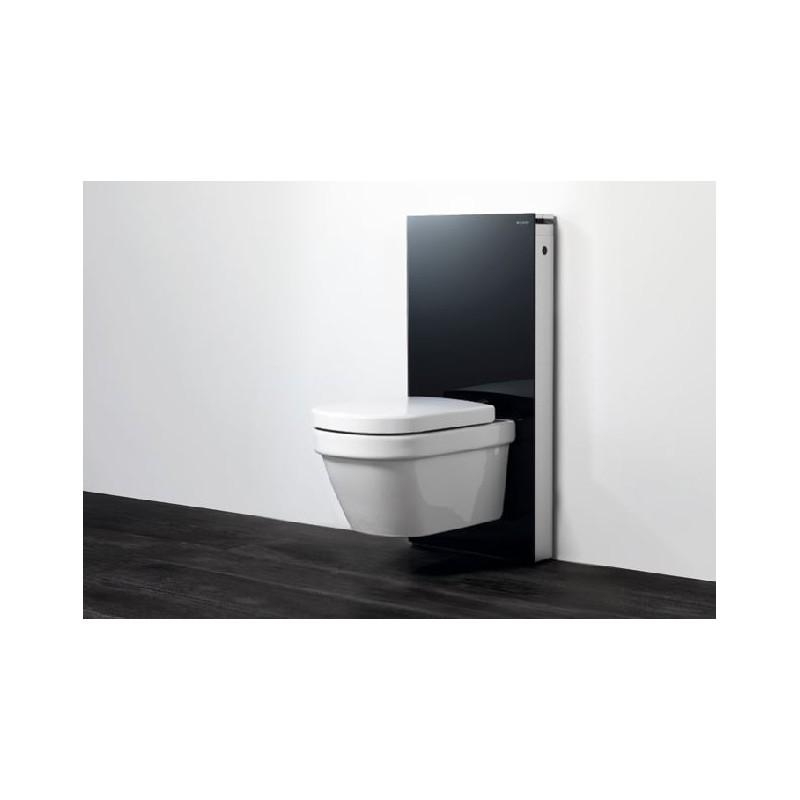 Come ristrutturare un bagno senza rompere nulla