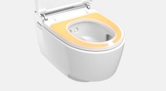 geberit-mera-wc-riscaldato
