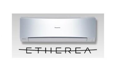 panasonic-climatizzatori-etherea