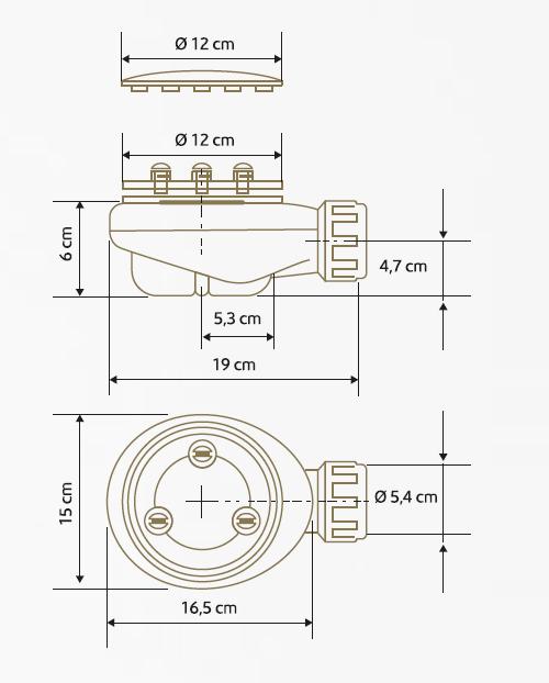 piletta-dublin-piatto-doccia-rettangolare