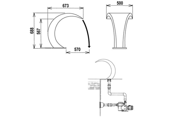 cascate-artificiali-interni-misure