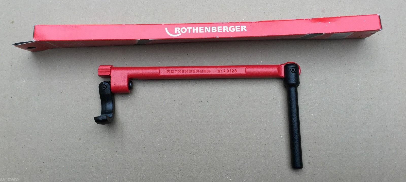 chiave-per-rubinetti-rothenberger