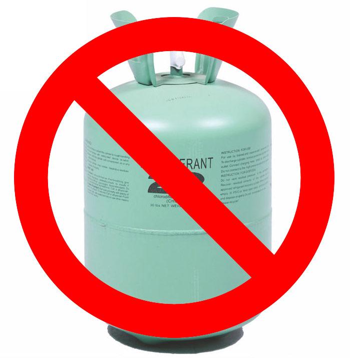 raccogliere-gas-refrigeranti-r22