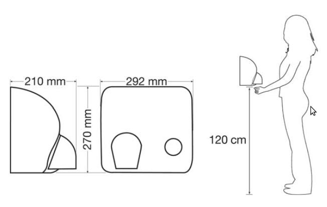 fumagalli-asciugamani-misure