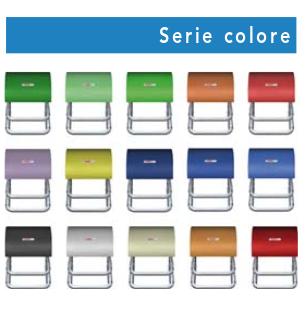 tp10-colori