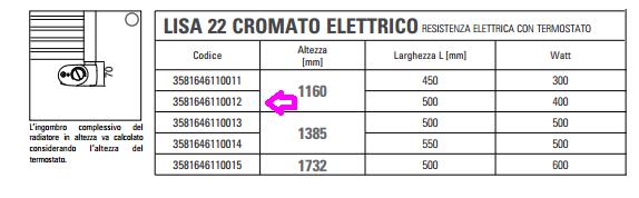 SCHEDA-TECNICA-LISA-22-CROMATO
